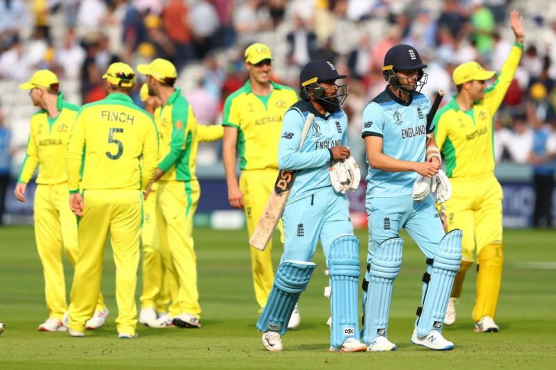 Australia-VS-England-Semi-Finals-Match
