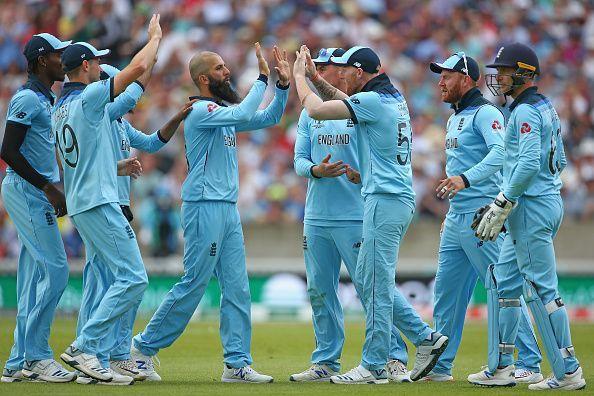 England-will-win