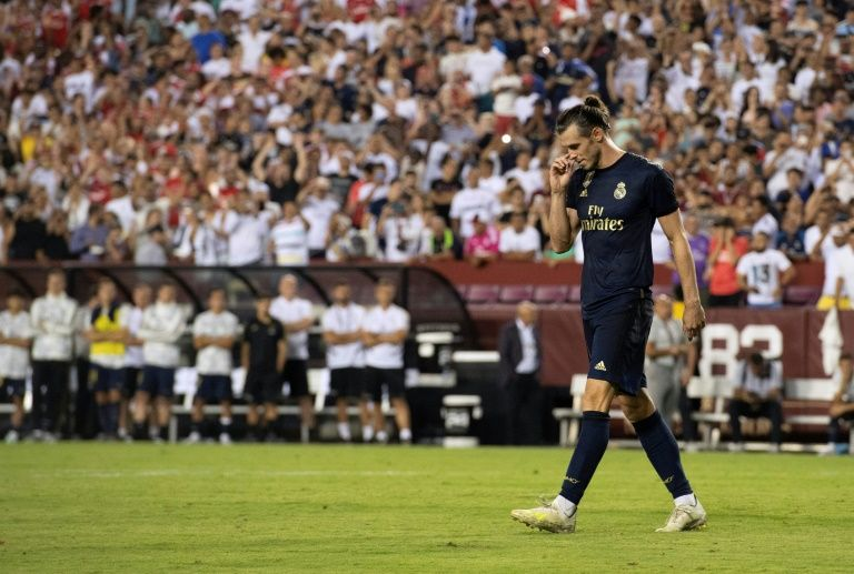 Gareth-Bale-Leave-Real-Madrid-and-win-over-Arsenal