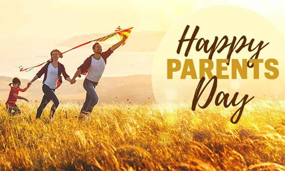 Happy-Parents'-Day-2019