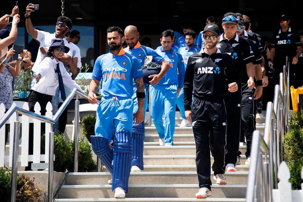 India-Vs-New-Zealand-today-semi-final-1