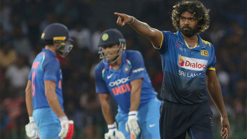India-and-Sri-Lanka-ICC-World-Cup