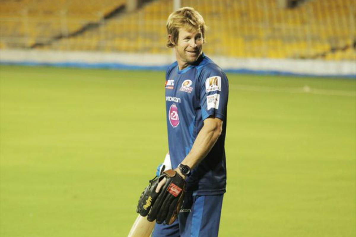 Jonty-Rhodes-India's-next-coach