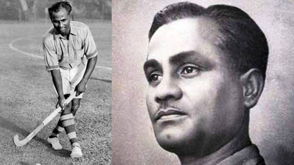 Dhyan-Chand-on-his-114-Birth-Anniversary