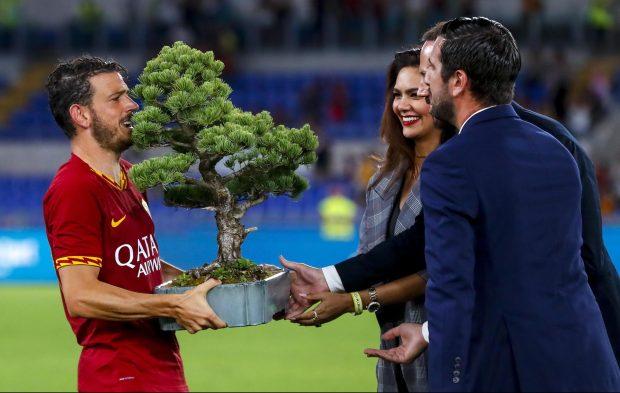 Gareth-Bale-tree