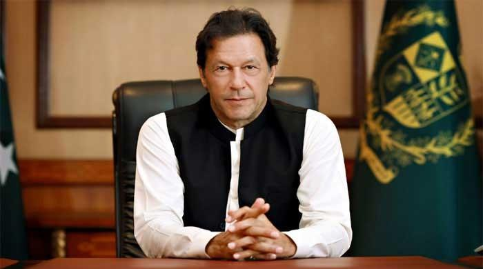 Pakistan-Opposition-Castigates-Imran-Khan-Government
