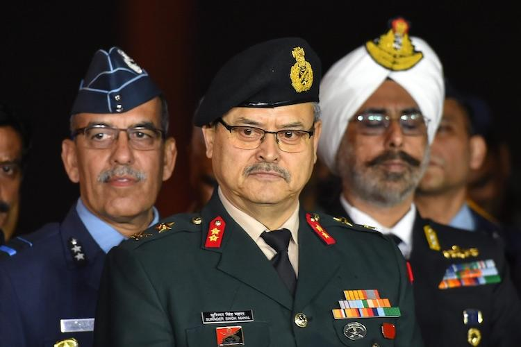 Stay-peaceful-both-India-and-Pakistan