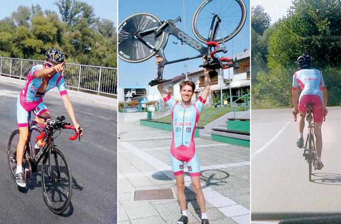 Travelling-7-countries-by-Bicycle-in-24-hours