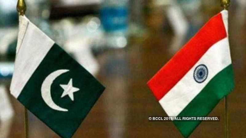 india-pakistan