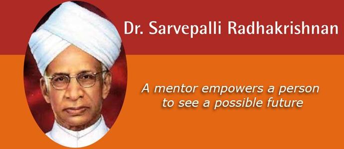 DR.-Radhakrishnan-on-this-teachers-day
