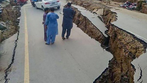 Earthquake-In-PoK-Sends-Shockwaves-To-Delhi-Islamabad