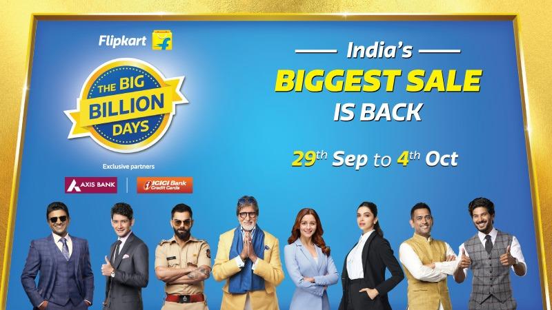 Flipkart-Big-Billion-Days-2019-Sale