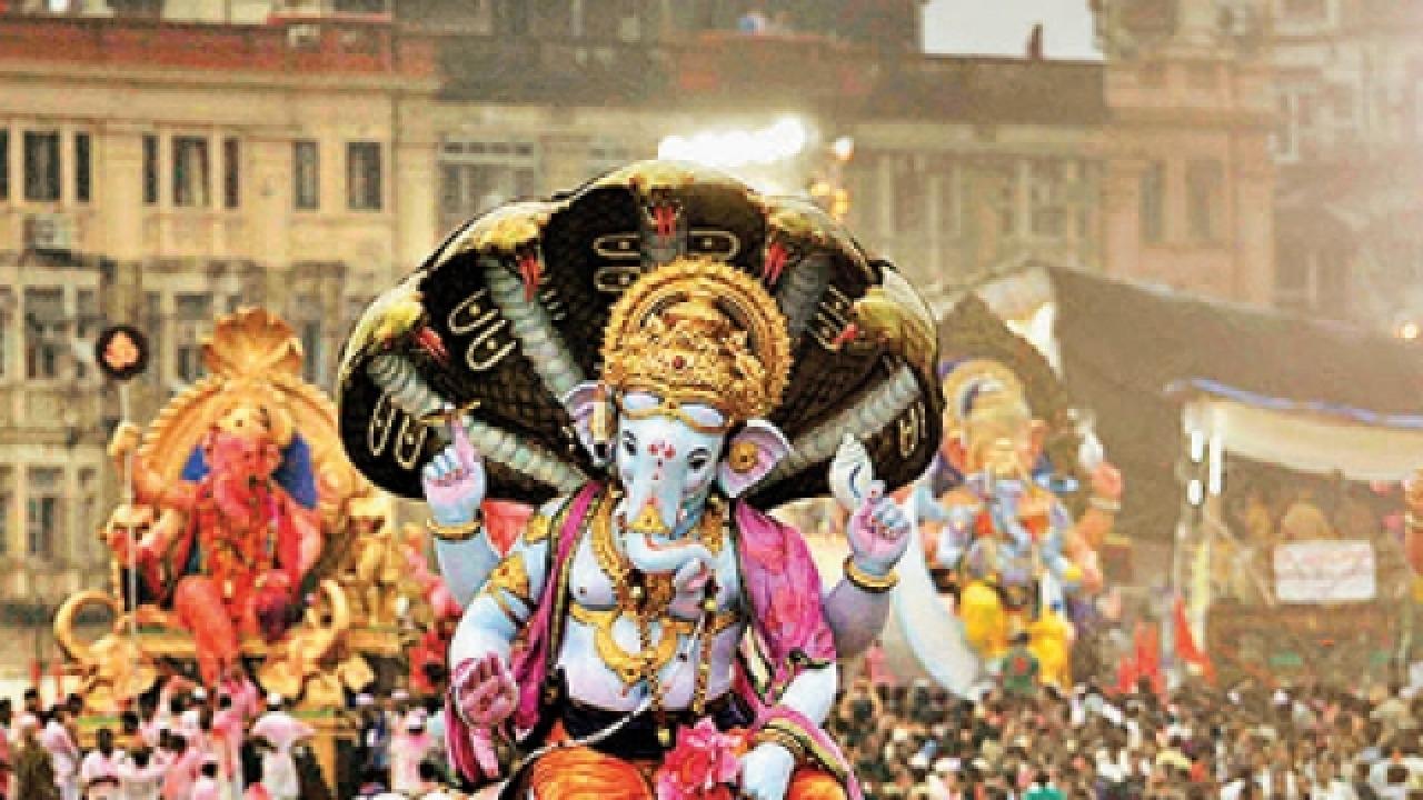 Ganesh-Chaturthi-begins