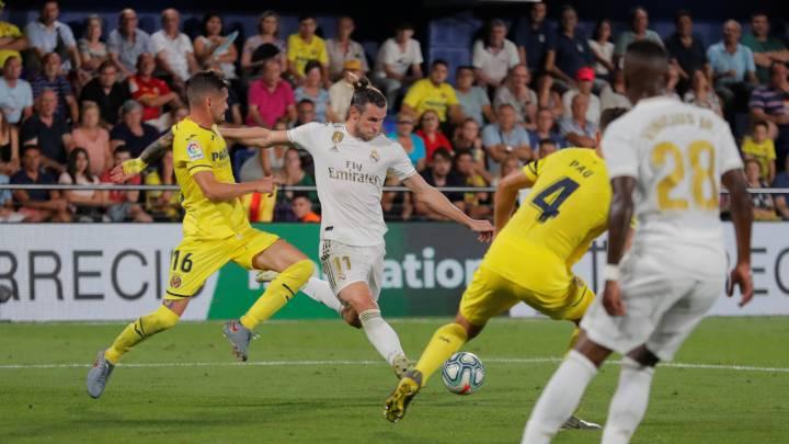 Gareth-Bale-Saved