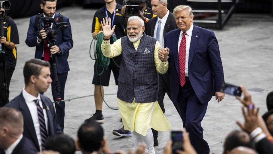 Howdy-Modi-The-World-Rallied-Behind-India-At-The-Houston-Show