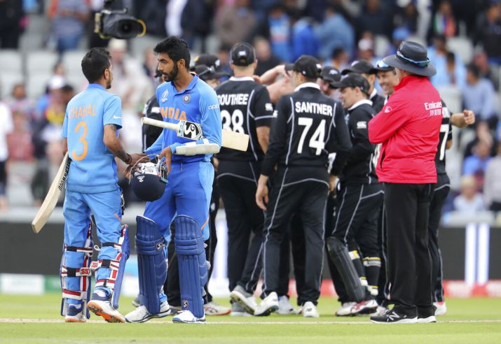 Indian-Skipper-Sourav-Ganguli-Declares-India-VS-New-Zealand-ICC-2019-First-Semi-Final