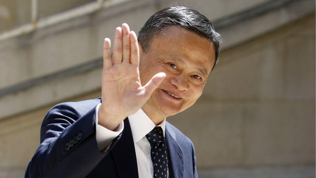 Jack-Ma-Returns-Back-To-Home