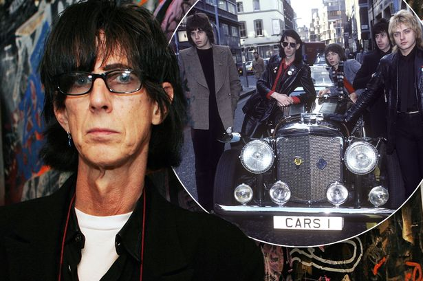 Mystery-Behind-The-Death-Of-Ric-Ocasek-Of-The-Cars
