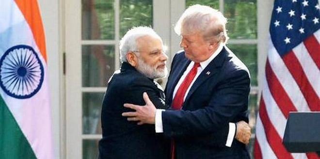 PM-Modi-To-Jointly-With-US-President-Trump