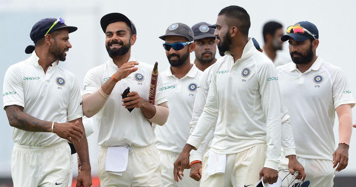 World-Test-Championship-Revive-Test-Cricket