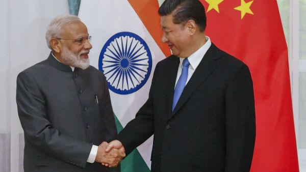 Xi-Jinping-Won't-Discuss-Kashmir-With-Modi