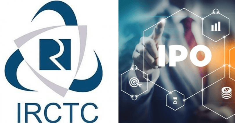 IRCTC-IPO-The-Biggest-Success-In-20-Months