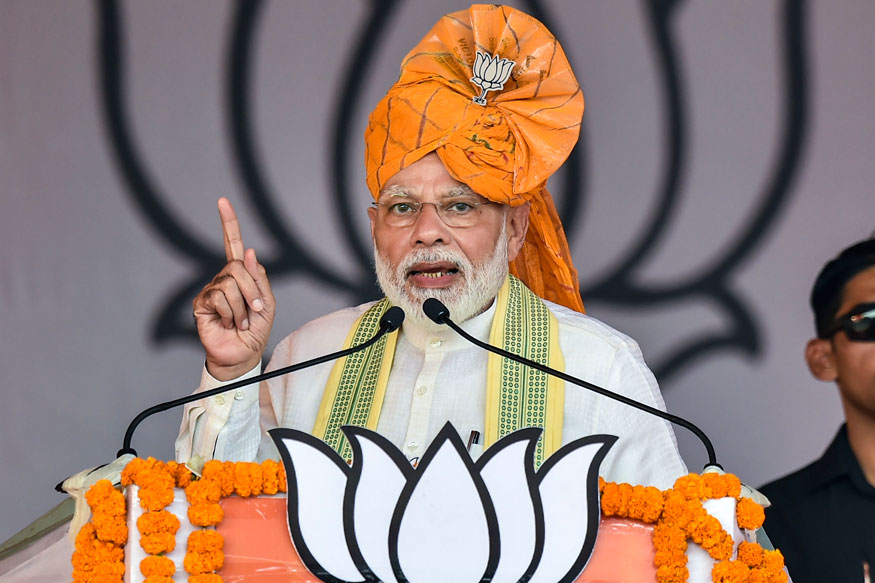 PM-Modi-Promises-To-Stop-Water-From-Flowing-To-Pakistan