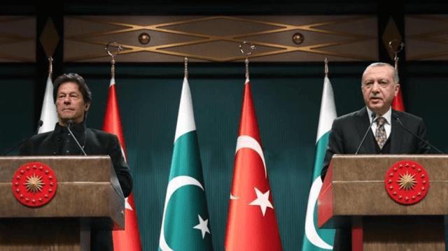 Turkey-Pakistan's-Nuclear-Proliferation-Strategy