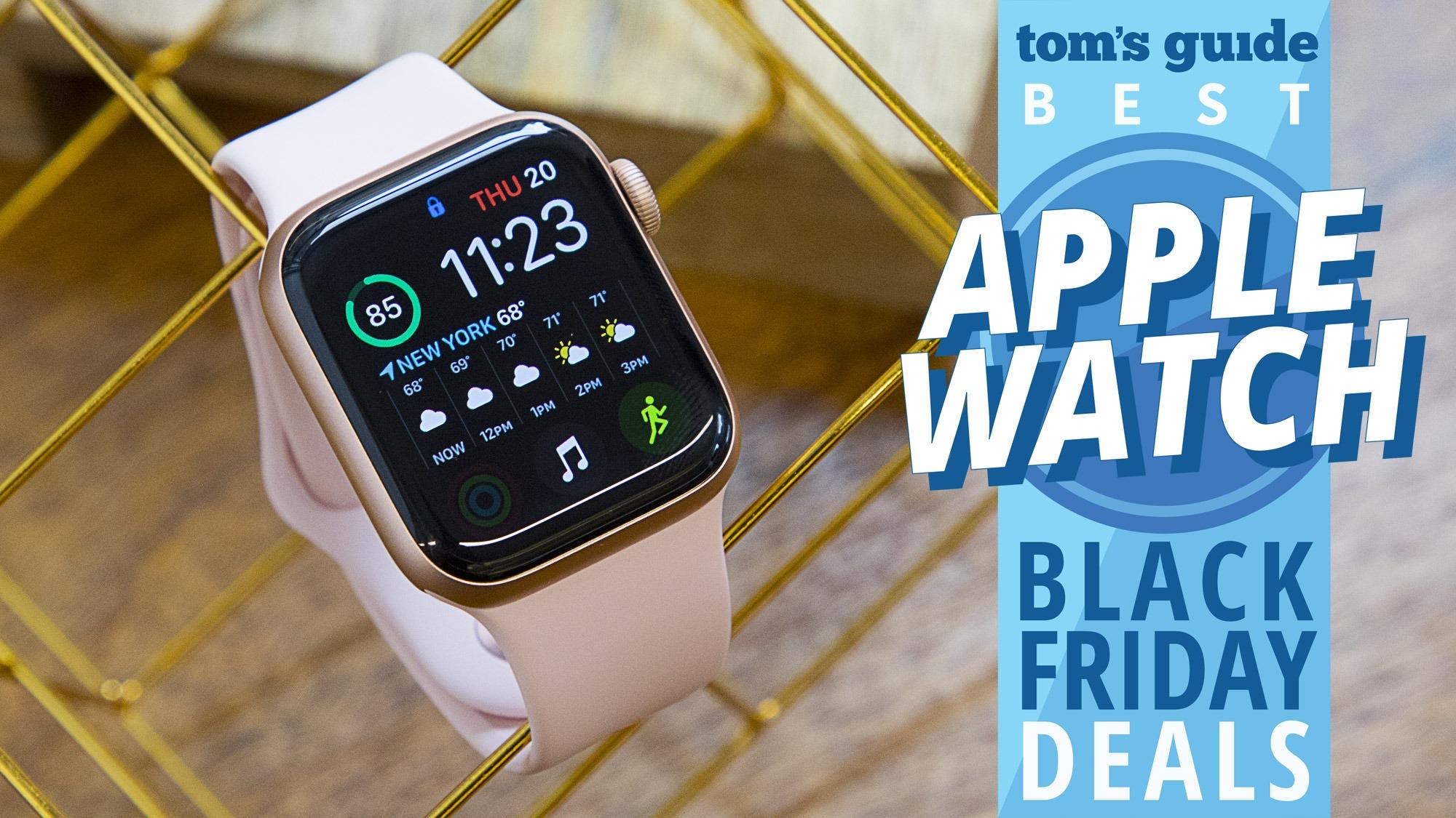 Apple-Watch-3-At-199-In-Walmart's-Black-Friday-Sale