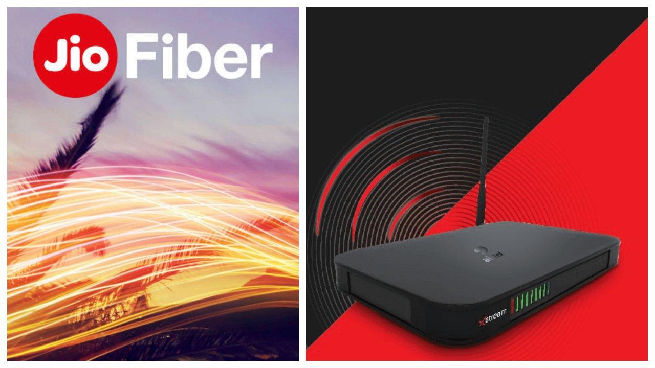 Reliance-Jio-And-Airtel-Broadband