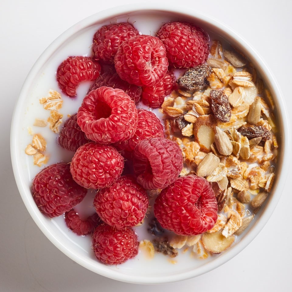 The-Best-Breakfast-Foods-for-Weight-Loss