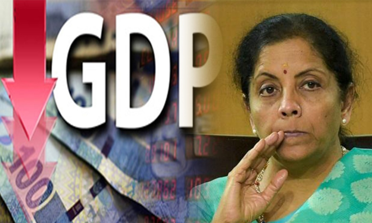 What-Does-4.5-GDP-Say-About-The-Country's-Economy