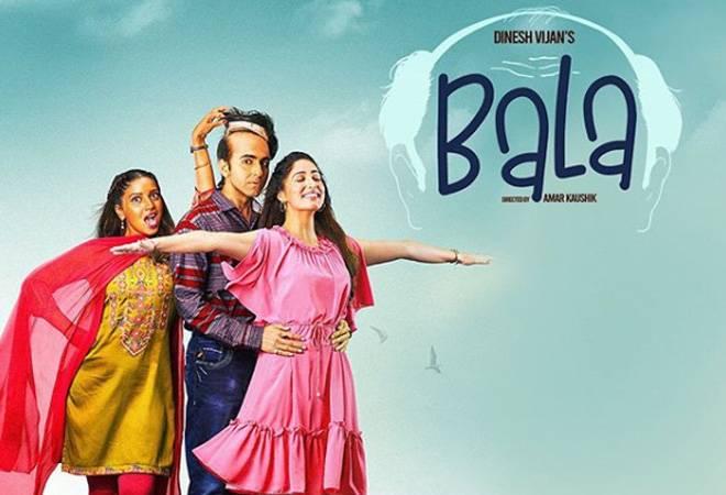 balaa_movie-review