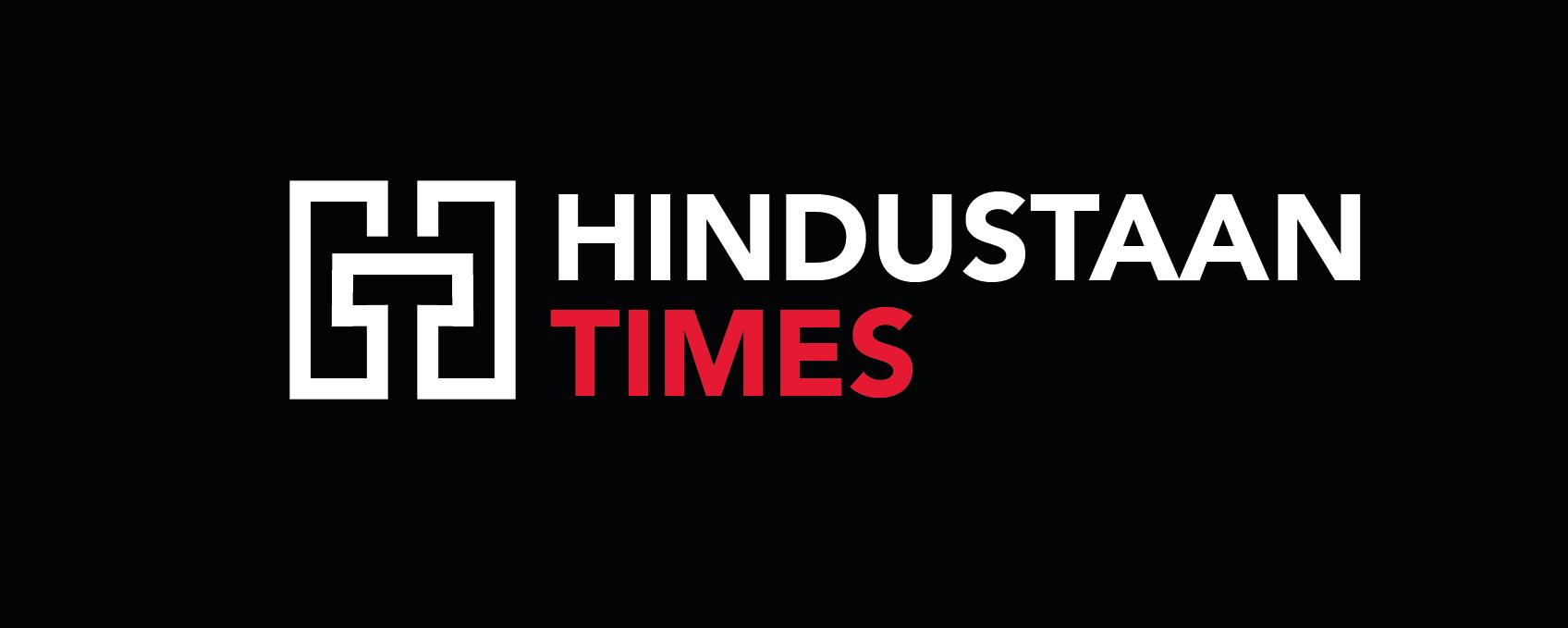 Hindustaan Times