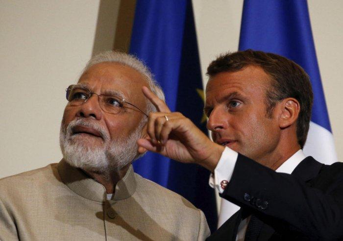 CAB-Is-Its-Domestic-Matter-Said-French-Envoy-Emanuel-Lenain