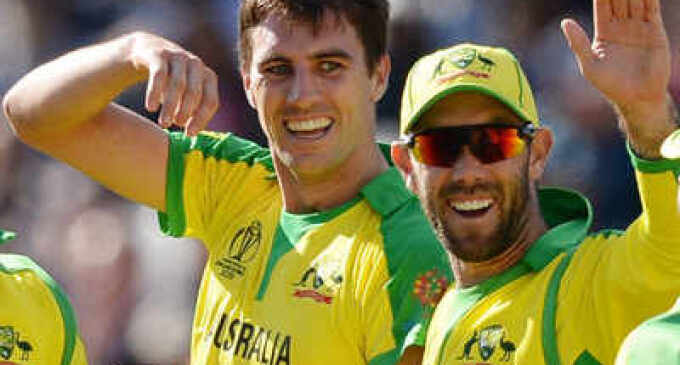 IPL-2020-Auction-Australian-Players-Dominated