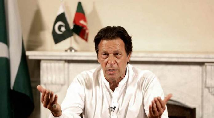 Imran-Khan-Speaks-On-Citizenship-Amendment-Bill