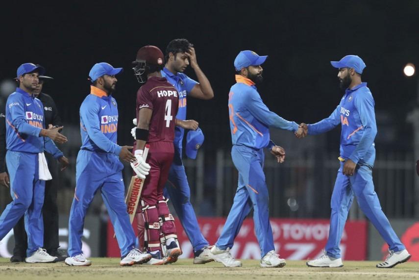 India-vs-West-Indies-India-Loses-1st-ODI