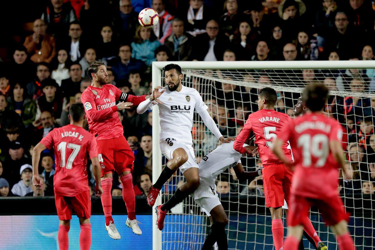 La-Liga-2019-Real-Madrid-vs-Valencia