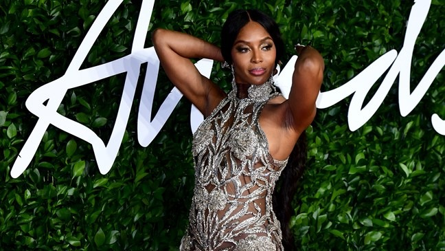 Naomi-Campbell-Get-Fashion-Icon-Prize