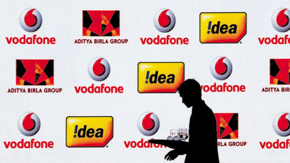 Vodafone-Idea-Announces-Change-In-Tariffs-From-3rd-December-For-Prepaid-Users