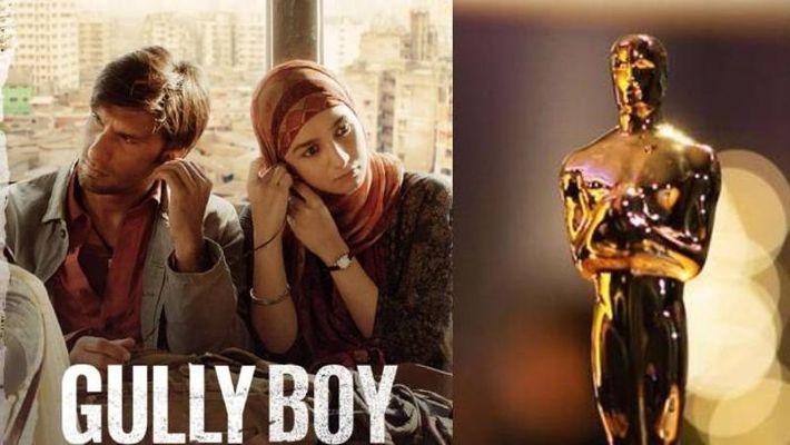 92nd-Academy-Awards-2020-Gully-Boy