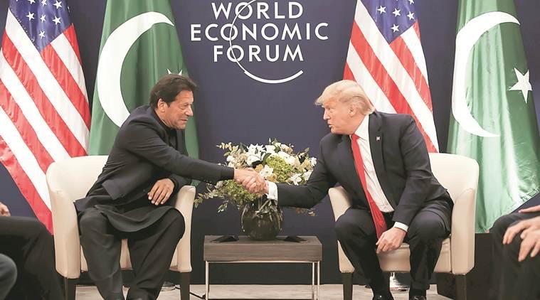 Donald-Trump-With-Imran-Khan