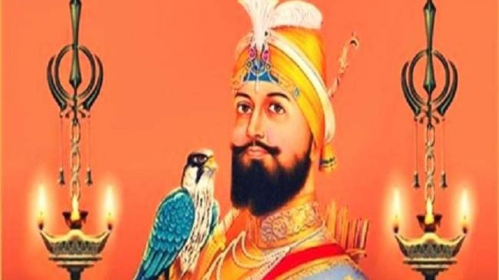 Guru-Gobind-Singh-Jayanti