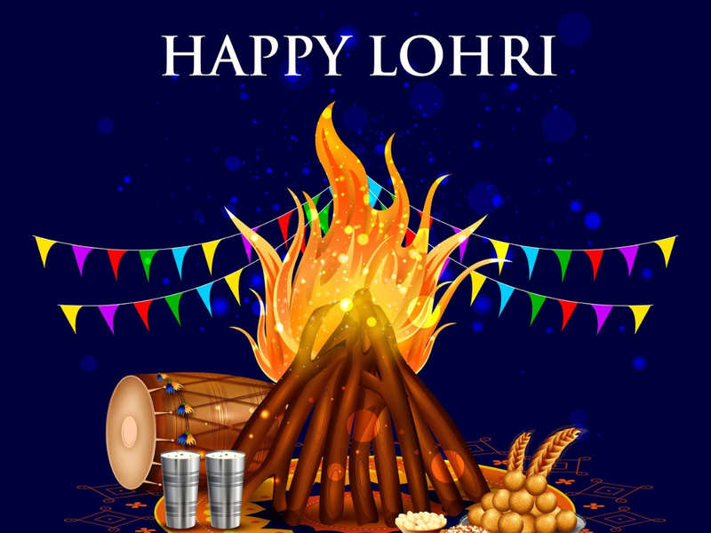 Happy-Lohri-2020