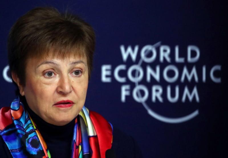 IMF-World-Economic-Outlook