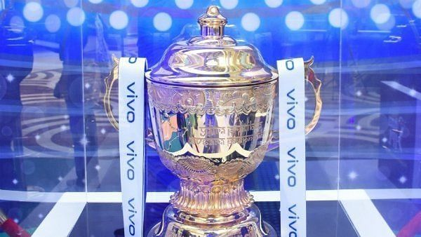 IPL-2020-Begins-On-March-29