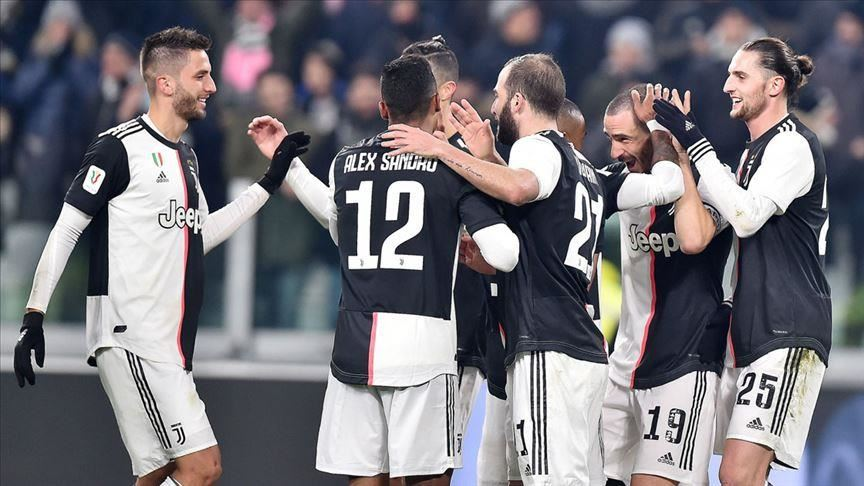 Juventus-Beat-Roma-By-3-1-In-Coppa