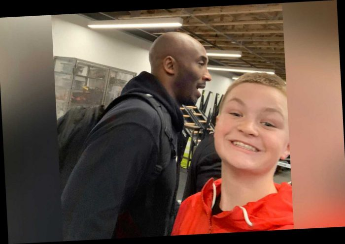 Last-Selfie-With-Kobe-Bryant