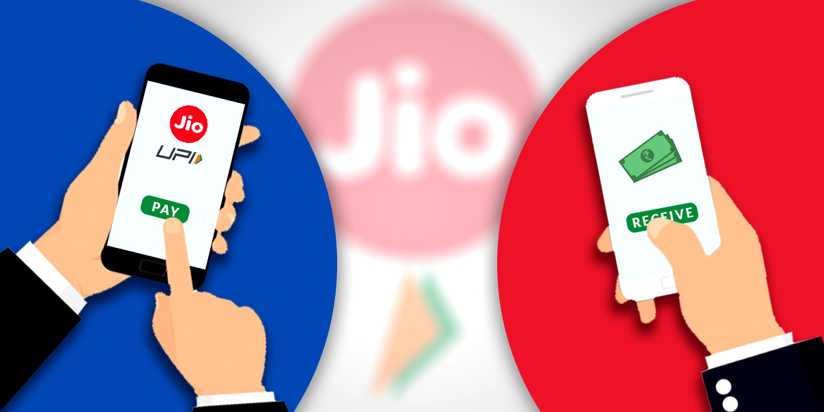 Pay-By-Reliance-Jio-UPI